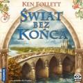 Swiat-bez-Konca-n30603.jpg
