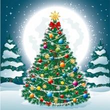 Świąteczna polecanka #2
