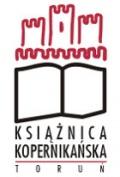 Święta Wyobraźni - cyberpunkowy dzień w Toruniu
