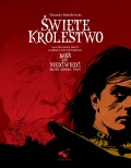 Swiete-Krolestwo-n43389.jpg
