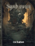 Symbaroum w Bundle of Holding