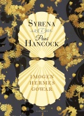 Syrena-i-pani-Hancock-n49703.jpg