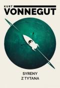 Syreny-z-Tytana-n50715.jpg