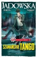 Szamańskie tango