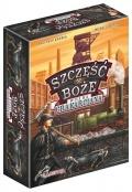 Szczesc-Boze-Wielka-Gra-Karciana-n49697.