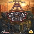 Szczesc-Boze-n41493.jpg