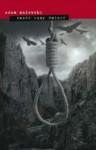 Sześć razy śmierć - Adam Zalewski