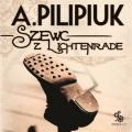 Szewc z Lichtenrade (audiobook)