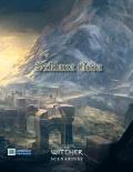 Szklana Góra - darmowa przygoda do The Witcher RPG