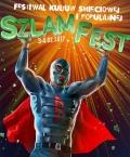 SzlamFest już za tydzień