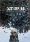 Szninkiel-1-Misja-n14517.jpg