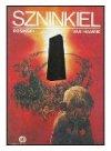 Szninkiel-Orbita-n20405.jpg
