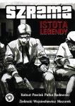 Szrama-Istota-legendy-n19739.jpg