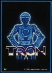 TRON-n1871.jpg