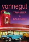 Tabakiera-z-Bagombo-n32477.jpg