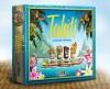Tahiti od Minion Games
