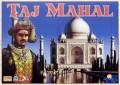 Taj-Mahal-n35697.jpg