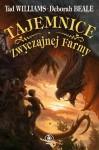 Tajemnice-Zwyczajnej-Farmy-n34661.jpg