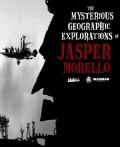 Tajemnicza wyprawy Jaspera Morello