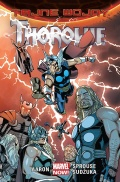 Tajne-wojny-Thorowie-n49381.jpg