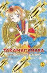Takamagahara-Legenda-z-krainy-snow-2-n13