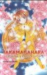Takamagahara-Legenda-z-krainy-snow-5-n93