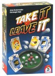 Take-it-or-leave-it-n35905.jpg