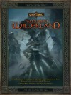 Tales from Wilderland - recenzja