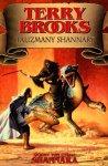 Talizmany-Shannary-n5931.jpg