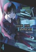 Tasogare-Otome-X-Amnesia-Niepamiec-panny