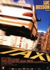 Taxi-n21301.jpg