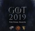 Teaser 8. sezonu Gry o tron