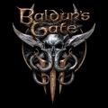 Teaser Baldur's Gate III