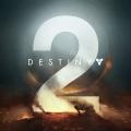 Teaser Destiny 2