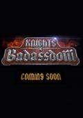 Teaser Knights of Badassdom