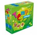 Tempo-Junior-n46515.jpg