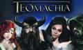 Teomachia-n35669.jpg
