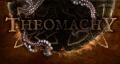 Teomachia na Kickstarterze w 2015 roku