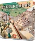 Teotihuacan-Late-Preclassic-Period-n5025