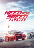Teren zabawy w Need for Speed Payback