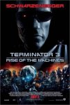 Terminator 3: Bunt maszyn (Terminator 3: Rise of the Machines)