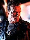 Terminator 5 - artyzm i rozrywka?