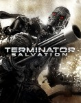 Terminator: Salvation