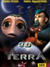Terra 3D