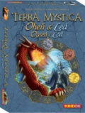 Terra-Mystica-Ogien-i-Lod-n50629.jpg