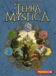 Terra-Mystica-n38513.jpg