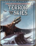 Terror-From-the-Skies-n37397.jpg