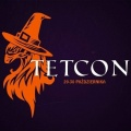 Tetcon już po raz czwarty