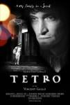 Tetro-n29337.jpg