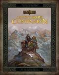 The Adventurer's Companion dostępny w przedsprzedaży